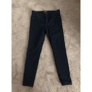 NWOT! Abercrombie & Fitch skinny jeans